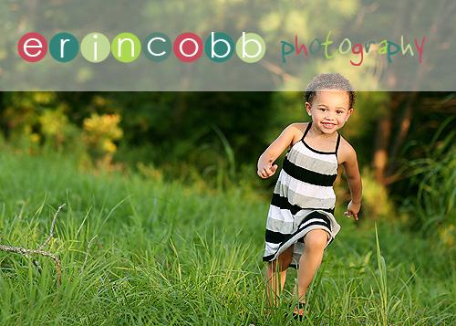 Huntsville child photographe r5