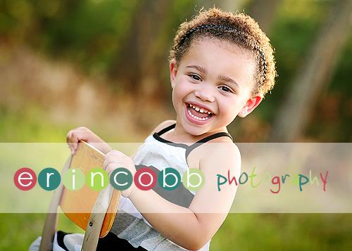 Huntsville family photographe r2