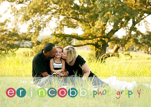 Huntsville family photographe r4