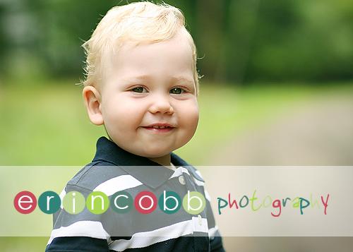 huntsville baby photographe r1