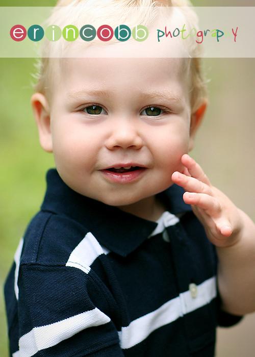 huntsville child photographer 1