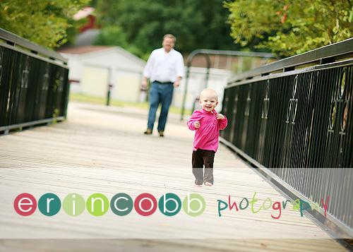 huntsville family photographer 1