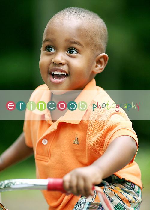 huntsville adoption photographer 2