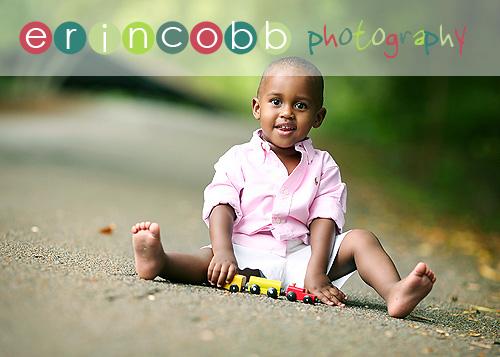 huntsville adoption photographer