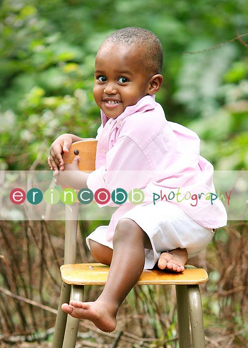 huntsville baby photographer 2