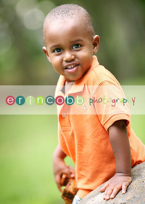 huntsville baby photographer 5