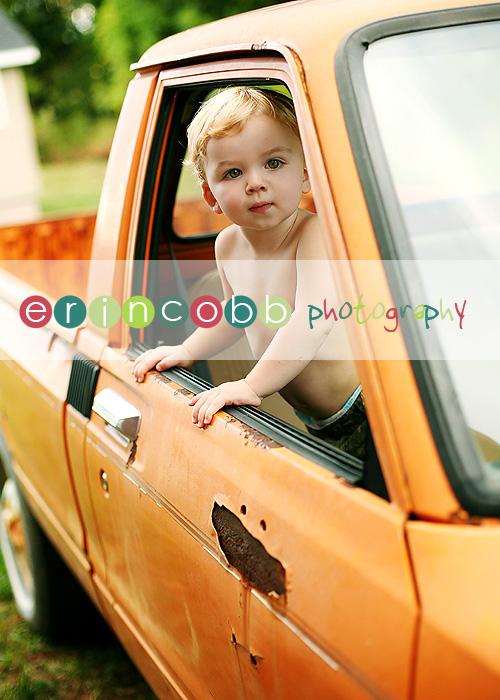 huntsville child photographer 2