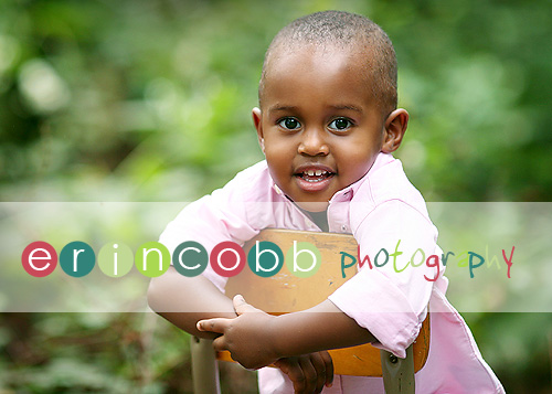 huntsville newborn photographer 3