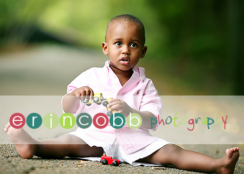 huntsville newborn photographer 4