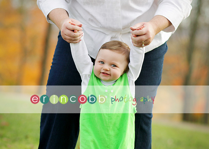 huntsville baby photographer 1