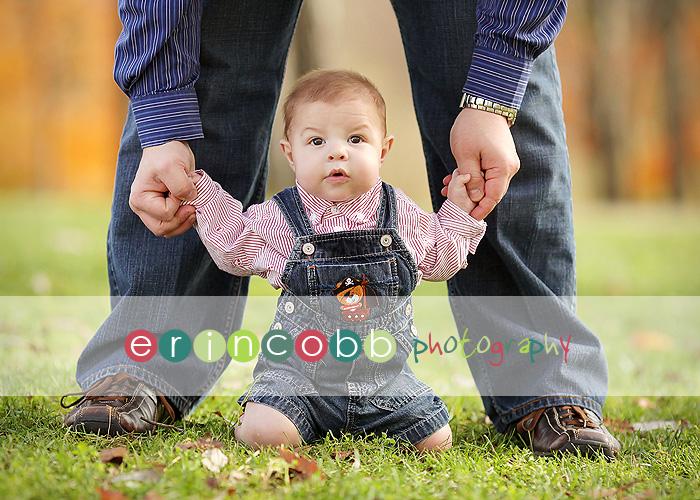 huntsville baby photographer