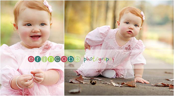 huntsville child photographer