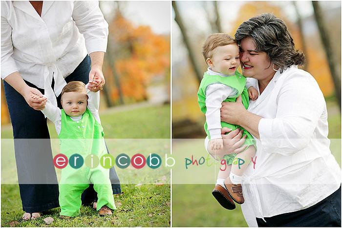huntsville family photographer 2