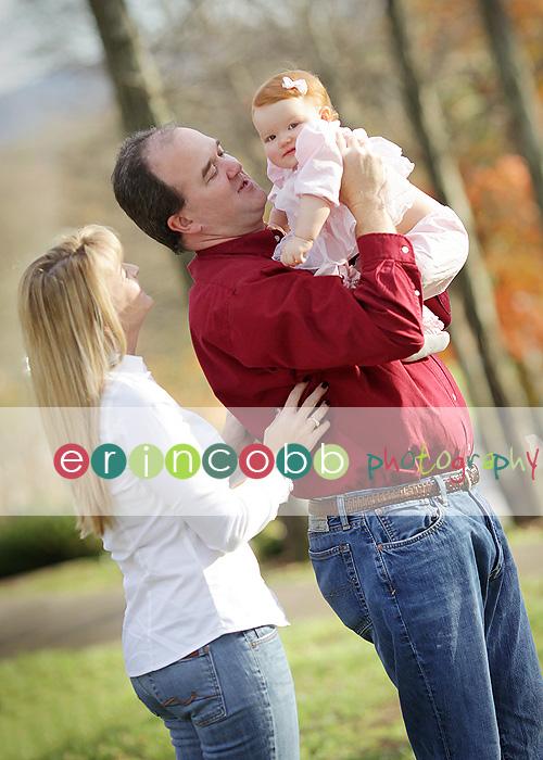 huntsville family photographer
