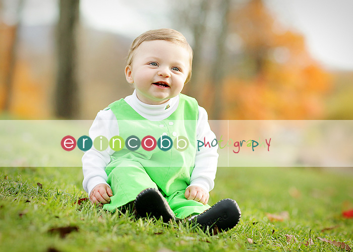 huntsville newborn photographer 1