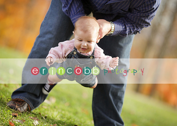 huntsville newborn photographer