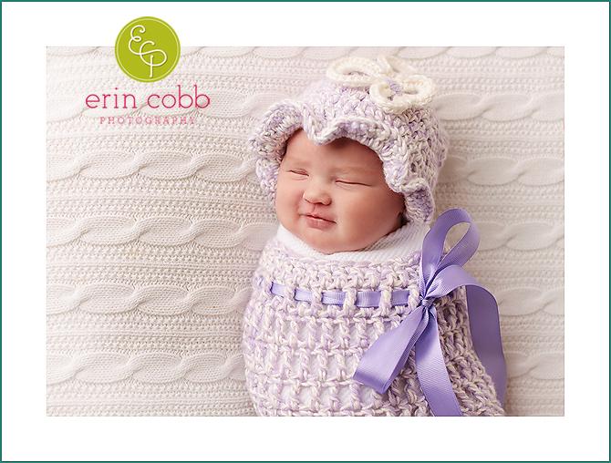 huntsville baby pictures-facebook