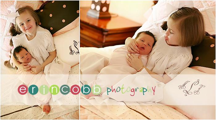 huntsville-baby-photographer