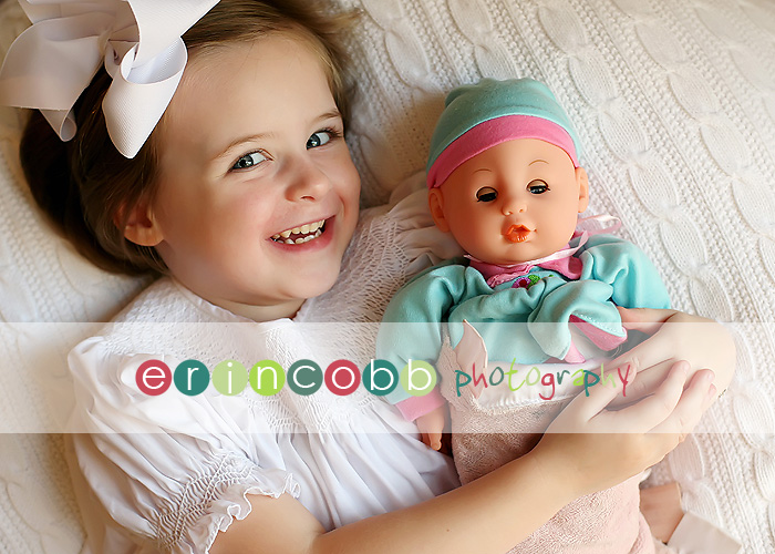 huntsville-newborn-photographer-1